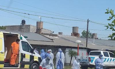 Ya son 10 las muertes por Coronavirus en la provincia de Formosa