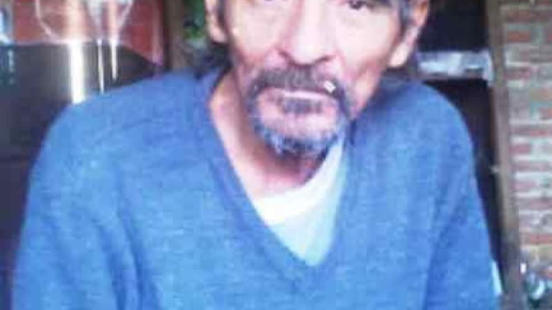 Averiguacion de paradero de Juan Carlos Gonzalez.jpg
