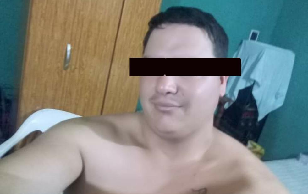 """""""Ahora sí me va matar"""": la desesperación de Yanina al enterarse que la justicia no ordenó la detención de su ex pareja"""