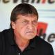 Julio Falcioni recuperó a dos jugadores en el inicio de la semana