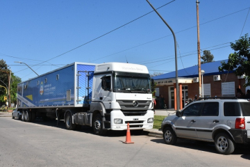 camion sanitario2.jpg