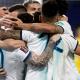El duelo entre Argentina y Chile tiene horario y día confirmados