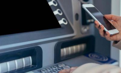 Vishing: cómo pueden robar tus datos a través de llamadas o mensajes de voz