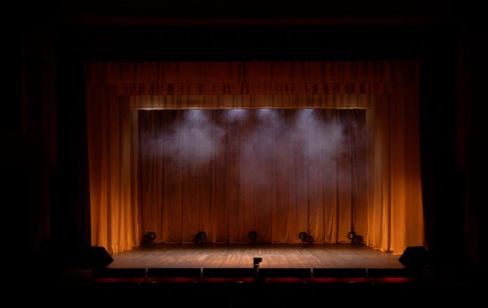 El Gobierno otorgará hasta $ 15.000 mensuales a artistas y trabajadores de las industrias culturales