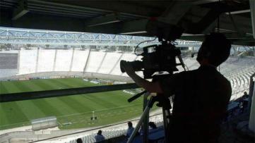 Foto- Cambios en la TV.jpg