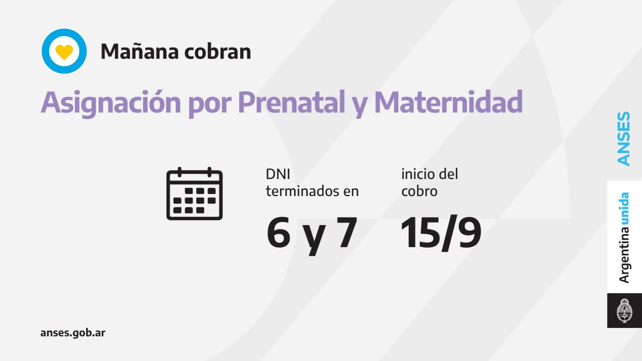CALENDARIO 15.09.21 - PRENATAL y MATERNIDAD.png