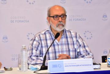 Jorge Iba_ez.jpg