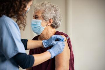vacunangeolocalizacion.jpg