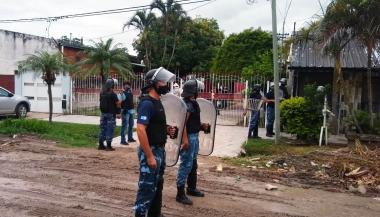 Allanamiento Barrio El Resguardo (1).jpg