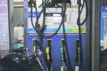expendedorescombustiblesGENERICO.jpg