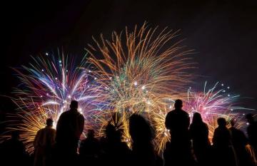 5-curiosidades-sobre-los-fuegos-artificiales.jpg