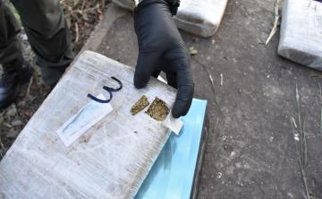 Clorinda marihuana 4.jpg