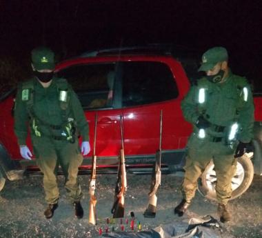 Formosa - Escuadrón 15 Bajo Paraguay 01.jpg