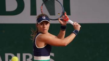 Foto- Nadia Podoroska clasificó a octavos de Roland Garros.jpg