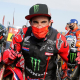 El argentino Kevin Benavides ganó el Rally Dakar en la categoría motos