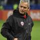 Reinaldo Rueda dirigirá a la selección de Colombia