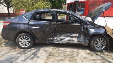 accidente Barrio Don Bosco.jpg