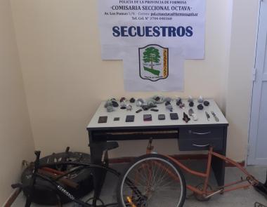 Allanamiento en Büï 12 Octubre con secuestro marihuana.jpg