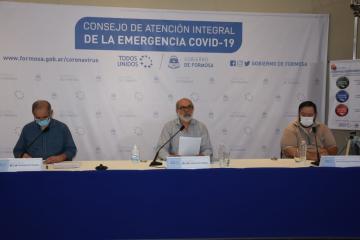 Consejo_COVID2.jpg