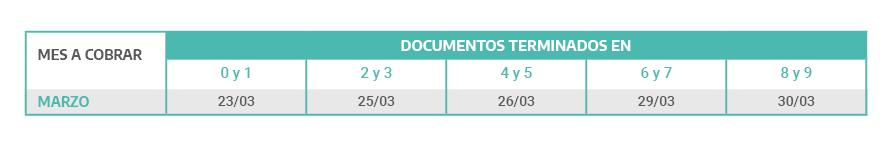 CALENDARIO MARZO Desempleo.png