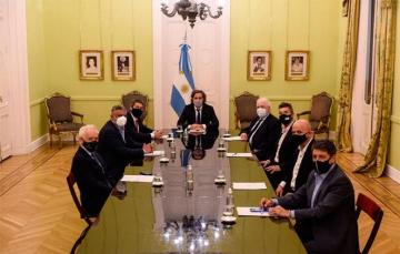 Foto- Vuelve el fútbol argentino el viernes 30 de octubre.jpg