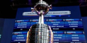 Foto- Sorteo Libertadores 2020.jpeg