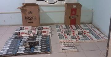 Secuestro Cigarrillos extranjeros.jpg