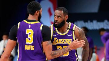 Foto- Lakers finalista 2020.jpg