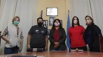 judicialesconbarbijosAJF.jpg