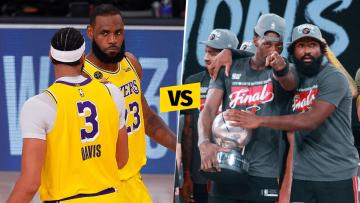 Foto- Lakers vs Miami.png