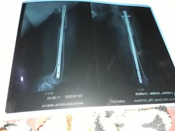 Radiografias.jpg