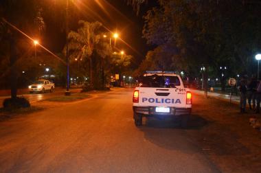 Hecho da_o a moviles policiales.jpeg