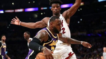 Foto- Miami Heat ante Lakers (Final 1).jpg
