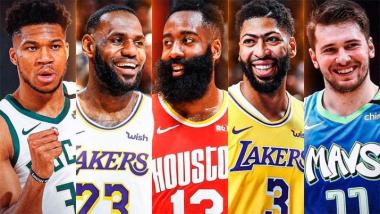 Foto- Quinteto ideal de la NBA.jpg