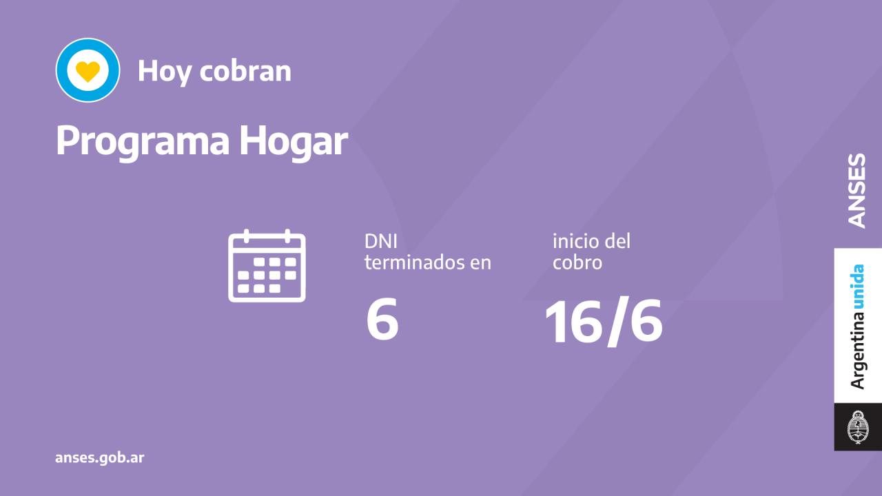 CALENDARIO 16.06.21 - HOGAR.png