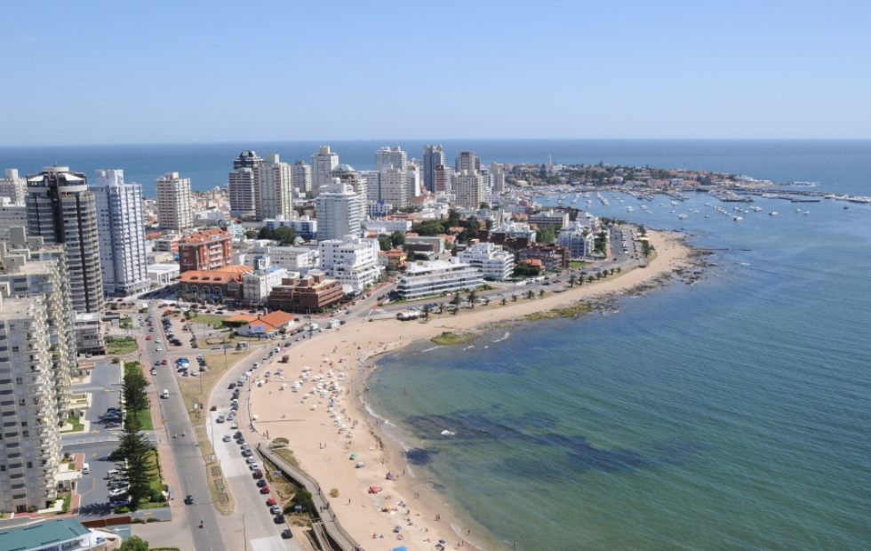 """Cierre de fronteras en Uruguay: """"No nos trae alegría"""", dicen desde el gobierno"""