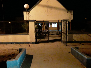 Procedimiento en barrio Viejo Ingeniero Juarez (2).jpg