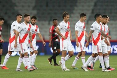 Foto- El Millonario mereció más pero se llevó un empate que sirve..jpg