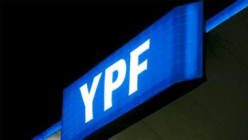 YPF cartel.jpg