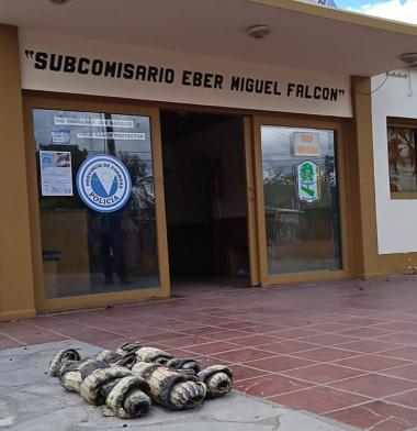Secuestro Operativo Zona El Mangal (3).jpg