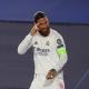La millonaria oferta que le habría presentado el PSG a Sergio Ramos
