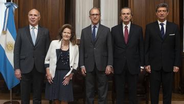 ministros.jpg