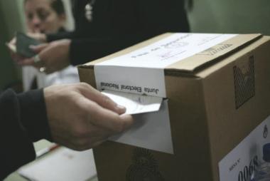 eleccionesPASO2021.jpg