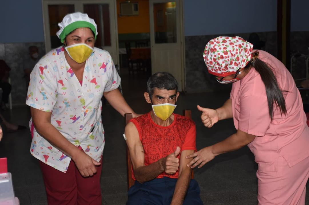 vacunaci_n Clorinda (1).jpg