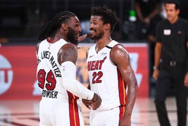 Foto- Heat volvió a ganar ante Boston.jpg