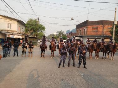 policiaclorinda1.jpg