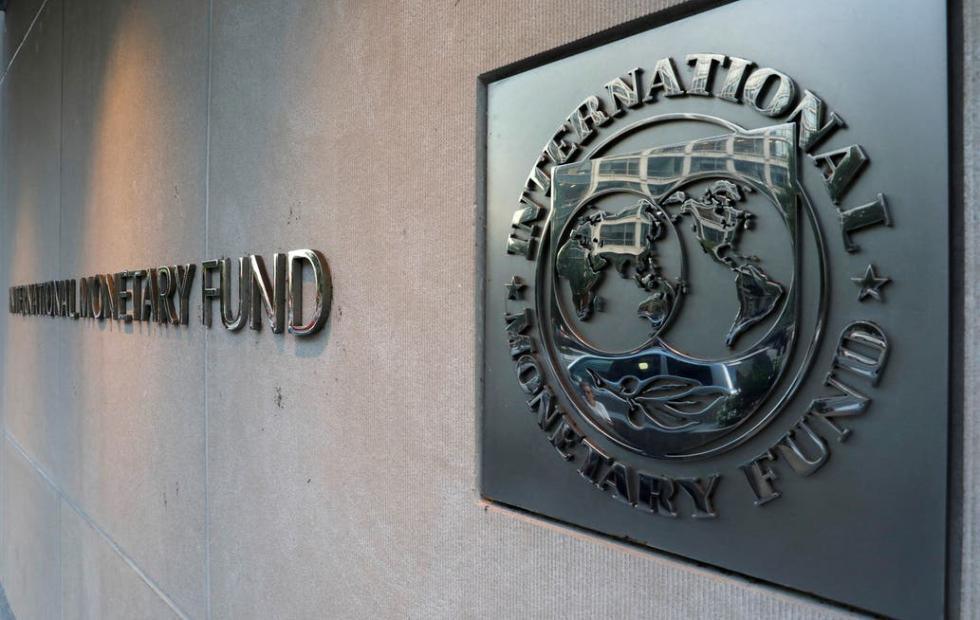 Argentina. El FMI prevé una crisis más profunda a la caída de la convertibilidad