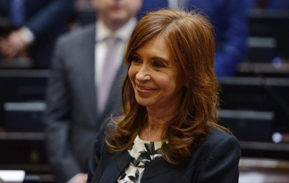 Las horas más oscuras de la Argentina