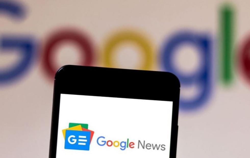 El valor de las noticias en las plataformas